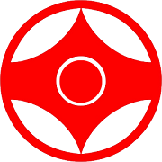 kyokushin-logo